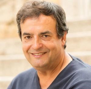 Joan Molins - Consultor de Negocios