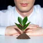 ¿Cuántos emprendedores de éxito conoces?