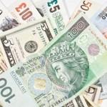 La Circulación de Dinero. (Parte 1)