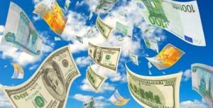 La Circulación de Dinero (Parte 2)