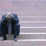 ¿Por qué fracasan tanto los emprendedores?