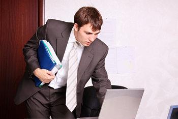 ¿Cómo vas a encontrar trabajo en la situación actual?