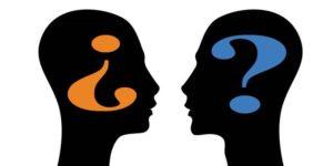 ¿Eres idiota inconsciente o un afortunado consciente en tu vida?